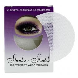 Płatki do makijażu Shadow Shields