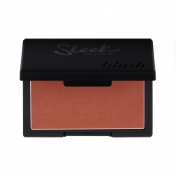 Róż do policzków Sleek Make Up Coral Blush
