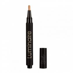 Rozświetlający korektor Sleek Make Up Luminaire Concealer Highlighting 03