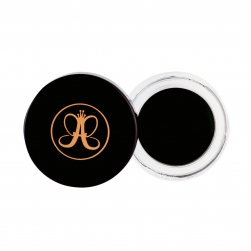 Eyeliner Anastasia Beverly Hills Waterproof Creme Color - Jet