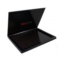 Paleta Morphe Brushes ACC4 - Empty Magnetic