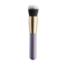 Pędzel Makeup Addiction - Master Stippler