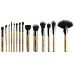 Zestaw pędzli Makeup Addiction The Luxury Complete Set