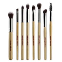 Makeup Addiction The Luxury Eye Set