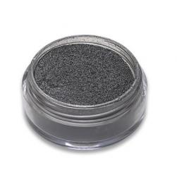 Pigment Makeup Addiction - Silver Lights