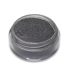 Pigment Makeup Addiction - Silver Lights