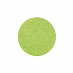 Cień do powiek Morphe Brushes - ES34 - Tokyo Tea