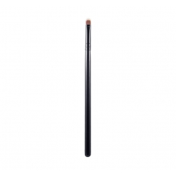 Pędzel do ust Morphe Brushes - B19 - Mini Oval Taklon