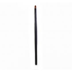 Pędzel do ust Morphe Brushes - B44 - Lip Liner