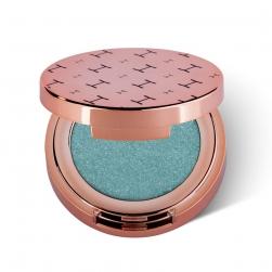 Cień do powiek Hot Makeup - Hot Candy Eye Shadow - Amazon