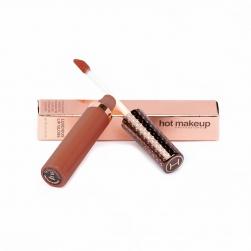 blyszczyk-hot-makeup-luscious-lip-gloss-new-vogue-