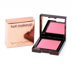 Róż do policzków Hot Makeup USA - Red Carpet Ready Blush - Joyful