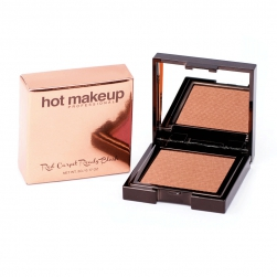 roz-do-policzkow-hot-makeup-usa-red-carpet-ready-blush-falling-softly-