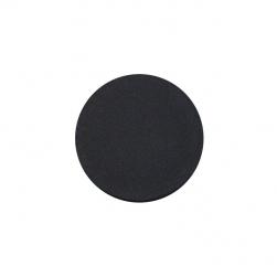 cien-do-powiek-morphe-brushes-es28-coal