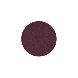 cien-do-powiek-morphe-brushes-es25-blackberry