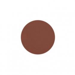 cien-do-powiek-morphe-brushes-es24-deep-cocoa