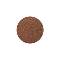 cien-do-powiek-morphe-brushes-es22-granite