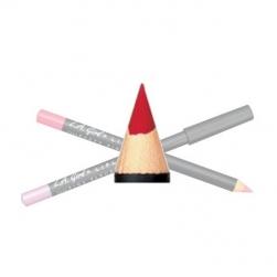 kredka-do-ust-la-girl-usa-lipliner-pencil-forever-red-