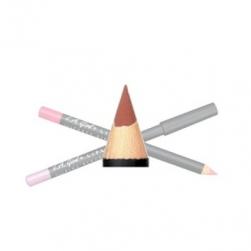 kredka-do-ust-la-girl-usa-lipliner-pencil-perfect-brown