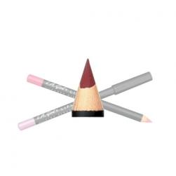 kredka-do-ust-la-girl-usa-lipliner-pencil-plum
