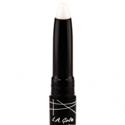 baza-pod-cienie-la-girl-usa-hd-pro-primer-eyeshadow-stick-white