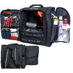 Plecak ZÜCA - Artist Backpack
