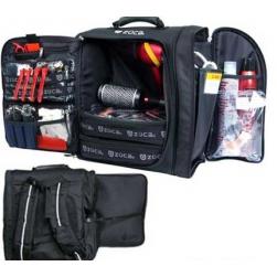 ZÜCA - Artist Backpack