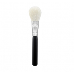 Pędzel Morphe Brushes - M527 - Deluxe Pointed Powder