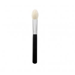 Makeup Addiction - Jumbo Powder