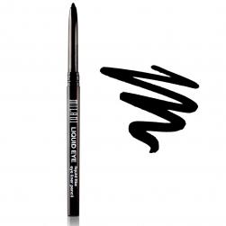 Kredka do oczu Milani Eyeliner Pencil - Black