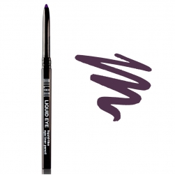 Kredka do oczu Milani Eyeliner Pencil - Purple