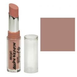 Matowa szminka Jordana Modern Matte Lipstick - Matte Innocent