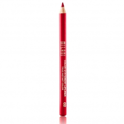 Kredka do ust Milani Easyliner Pencil - True Red
