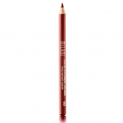 Kredka do ust Milani Easyliner Pencil - Nude