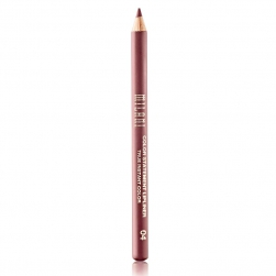 Kredka do ust Milani Easyliner Pencil -All Natural