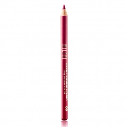 Kredka do ust Milani Easyliner Pencil - Fuchsia