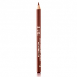 Kredka do ust Milani Easyliner Pencil -Cocoa