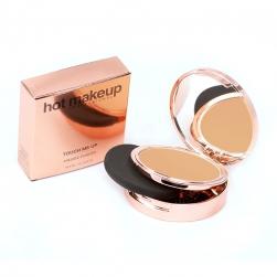 Puder matujący - Hot Makeup USA - Touch Me Up - TU20