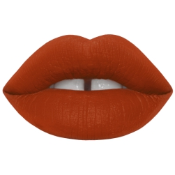 Pomadka do ust Lime Crime Velvetines-Pumpkin