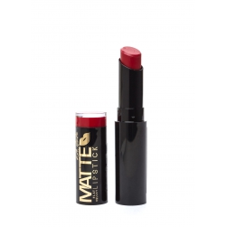 Szminka matowa L.A. Girl -Matte Flat Velvet Lipstick-Gossip