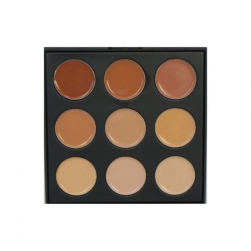 paleta-morphe-brushes-9fc-cool-color-foundation-palette