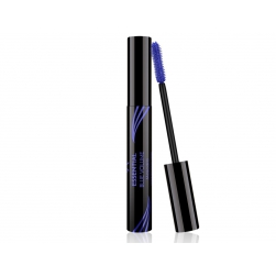 Tusz do rzęs Golden Rose - Essential Blue Volume Mascara- Niebieski