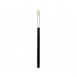 Pędzel  Morphe Brushes - M511 Large Round Blender -pędzel do cieni
