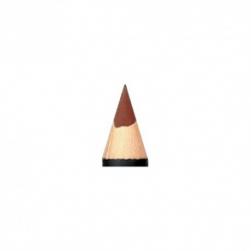 Kredka do ust - L.A. Girl USA - Lipliner Pencil - Dark Brown