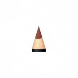 Kredka do ust - L.A. Girl USA - Lipliner Pencil -  Cocoa