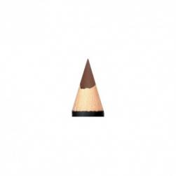 Kredka do ust - L.A. Girl USA - Lipliner Pencil -Toast