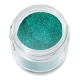 Brokat  Makeup Geek - Sparklers - Constellation