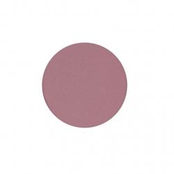 Cień do powiek Morphe Brushes - ES90 - Candy Bloom