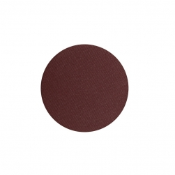 Cień do powiek Morphe Brushes - ES115 - Mocha