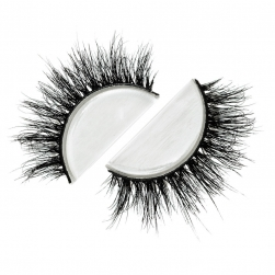 Rzęsy  Lilly Lashes  na pasku - Miami
